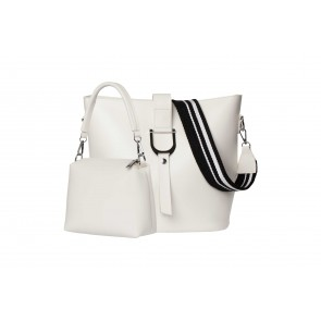 SPORTY STYLE BAG IN A BAG